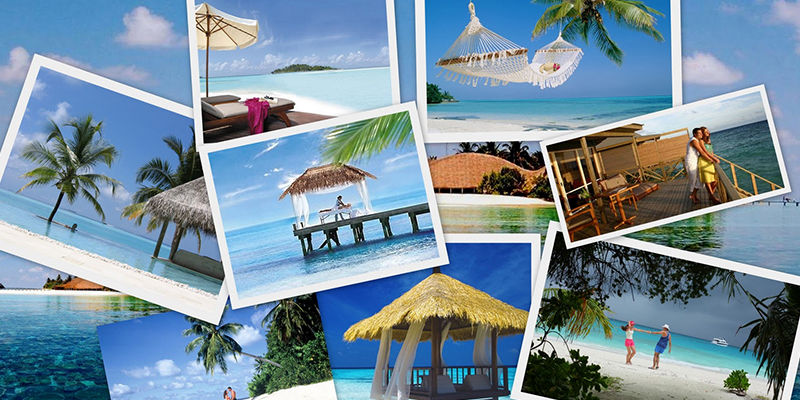 All inclusive last minute vakantie aanbiedingen all inclusive